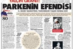 Hürriyet Ana Gazete