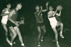 1956 xx, minja, blaskovic, yalçın